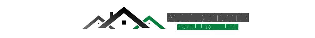Allstate Walls, LLC. Logo